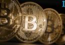 Что мы знаем о криптовалютах?