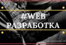 Особенности Яндекс.Директ